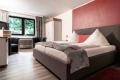 Hotel-Schütt-Einruhr-Eifel-3-e1589718279575
